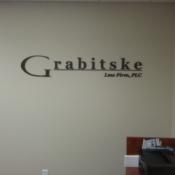 Grabitske