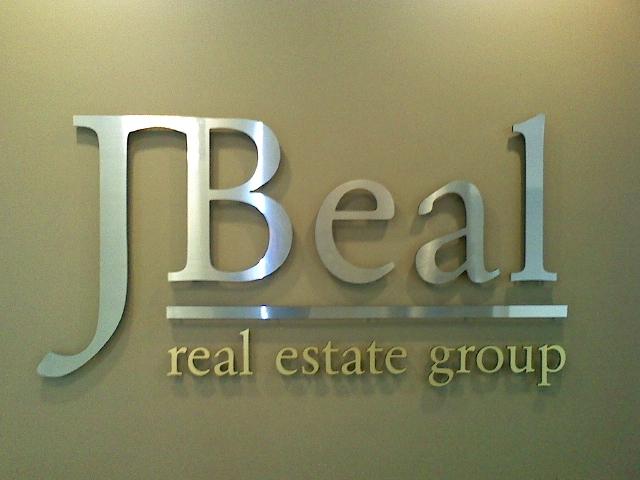 jbeal office9