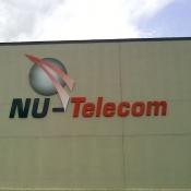 Nu Telecom Hutch3