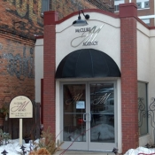 McClure awning 007