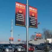 Heintz banners 014