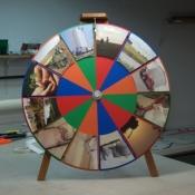MN soy prize wheel 5