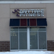 anytime fit