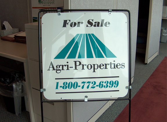 Agstar realestate2