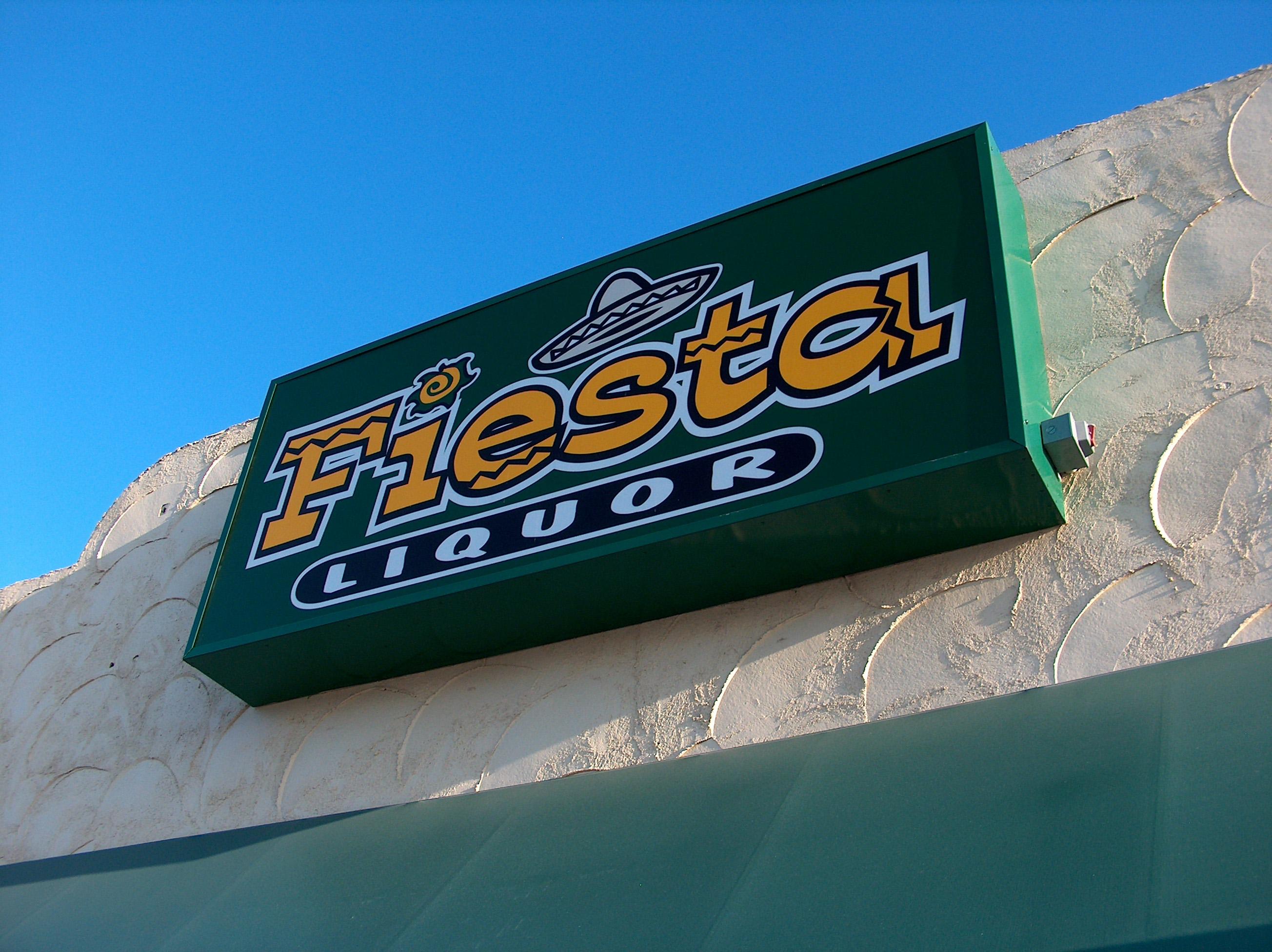 Fiesta 015