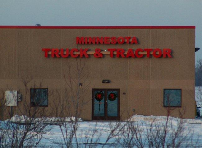 MN truck 019