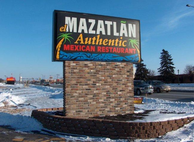 Mazatlan-003