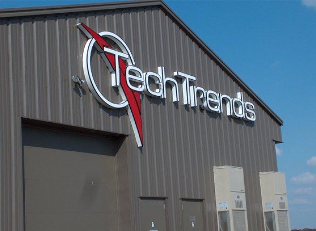Nu Tech trends03