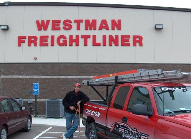 Westman Faribault0