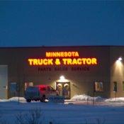 mn-truck-night06