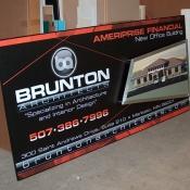 Brunton002