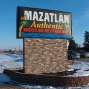 Mazatlan 003