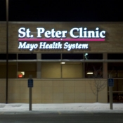 St peter clinic1