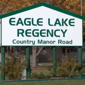 eagle lake reg