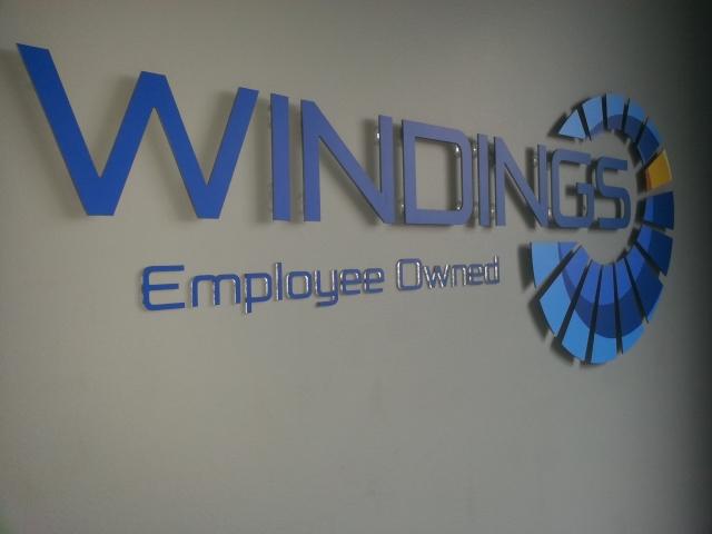 Windings1