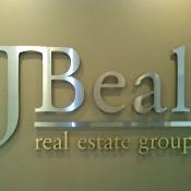 J Beal Real Estate
