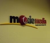 Moxie-wall60