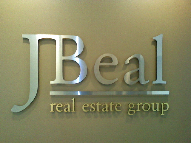 J Beal Real Estate