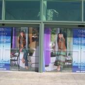 Coral ridge mall2