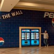 RHm Pepsi5