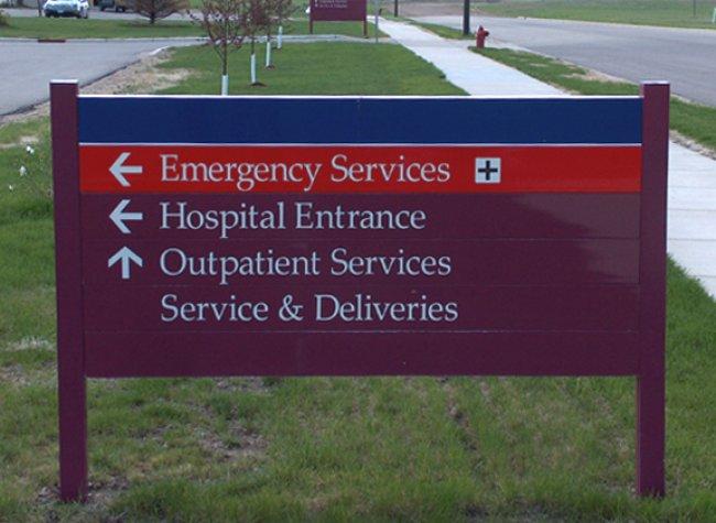 St. James Medical 004