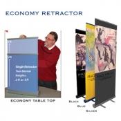 economy retractor