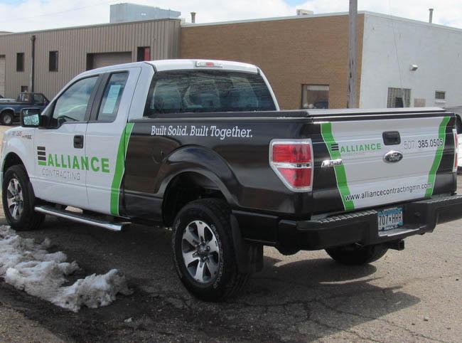 alliance-pickup2