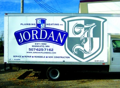 Jordan Plumbing1