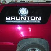 Brunton 002
