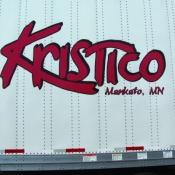 Kristico trailer7