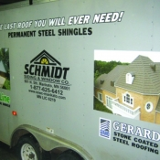 SSWC Roofing Trailer1