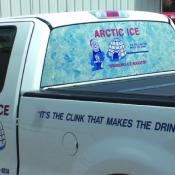 arctic pick up 002