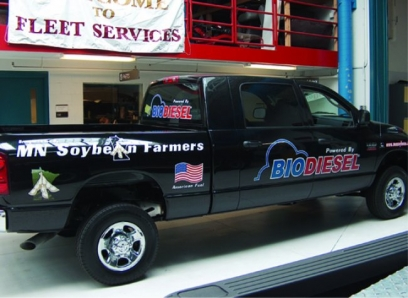 mn soy truck0