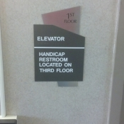 suite signs8